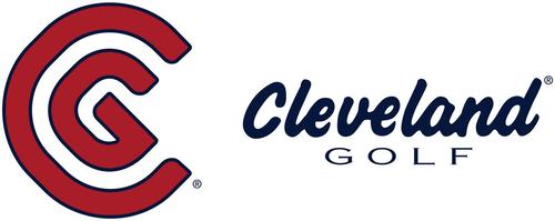 Clevelandgolf