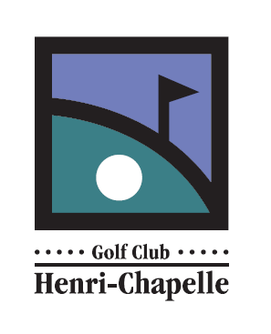 Golf Club Henri Chapelle