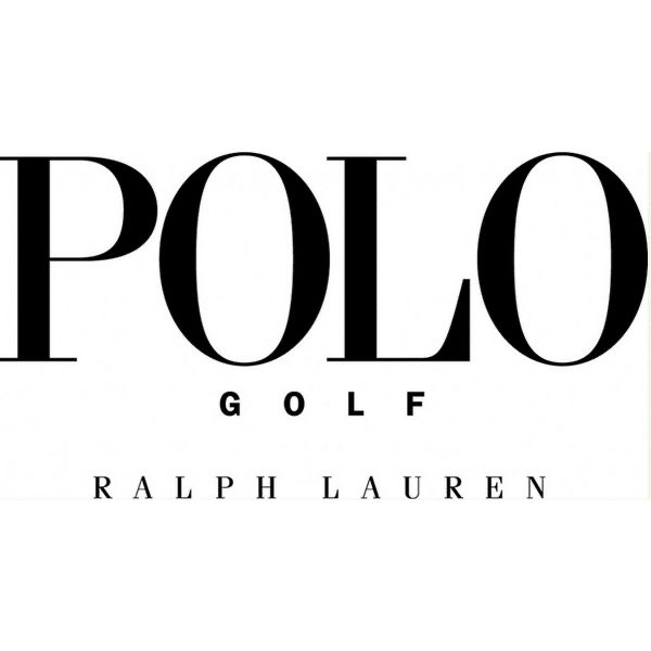Polo Golf Ralph Lauren